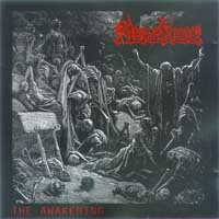 Merciless: The Awakening