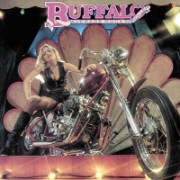 Buffalo:Average Rock 'n' Roller