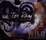 RAM:Wild animus