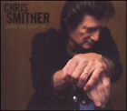 Chris Smither: Leave the Light On