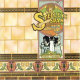 STEELEYE SPAN: Parcel of rogues