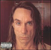 Iggy Pop:Avenue B