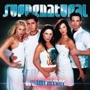 cd: supernatural: dreamcatcher