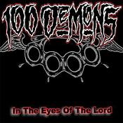 100 Demons:In The Eyes Of The Lord