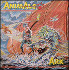 Animals:Ark