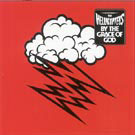 cd: Hellacopters: By The Grace Of God