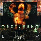 Testament:Low