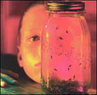 cd-ep: Alice In Chains: Jar Of Flies