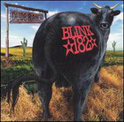 Blink 182:Dude Ranch