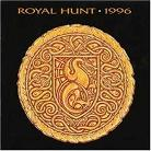Royal Hunt:1996