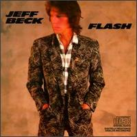 Jeff Beck:Flash