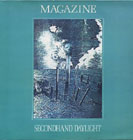 Magazine:Secondhand daylight