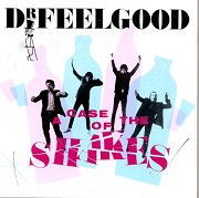 Dr Feelgood: A case of the shakes