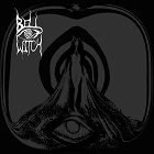 Bell Witch: Demo