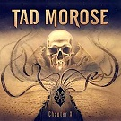 Tad Morose:Chapter X