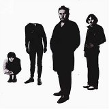 Stranglers:Black And White
