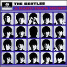 Beatles:A Hard Day's Night