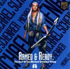MICHAEL SCHENKER GROUP:Armed & Ready - The best of M.S.G