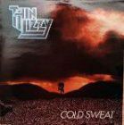 Thin Lizzy: Cold Sweat
