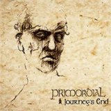 Primordial: A Journey's End