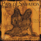 Pain Of Salvation:remedy lane