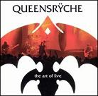 Queensrÿche:The Art Of Live