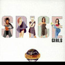 cd: Spice girls: Spiceworld