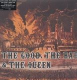 Good, The Bad & The Queen: The Good, The Bad & The Queen