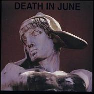 Death In June:But, What Ends When the Symbols Shatter?