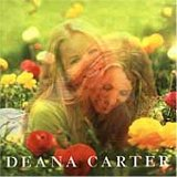 Deana Carter:Did a shave my legs for this
