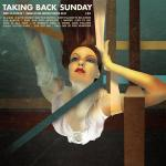 Taking Back Sunday:Taking Back Sunday