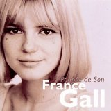 France Gall:poupée de son
