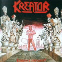 Kreator:Terrible certainty