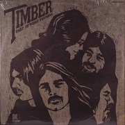 Timber:Part of What You Hear