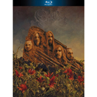 Opeth: Garden Of The Titans - Opeth Live At Red Rocks Amphitheatre