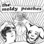moldy peaches: moldy peaches