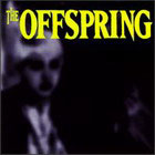 Offspring:Offspring