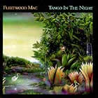 Fleetwood Mac:Tango in the night