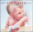 cd: Van Halen: 1984