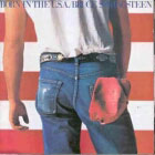 Bruce Springsteen:Born in the USA