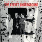 Velvet Underground, The: The Best of The Velvet Underground