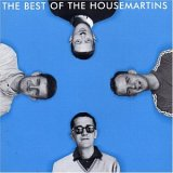Housemartins:The best of the housemartins