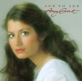 Amy Grant:Age to age