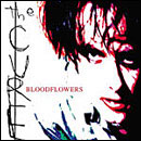 Cure:Bloodflowers