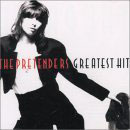 Pretenders: Greatest Hits