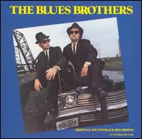 Various Artists:The Blues Brothers