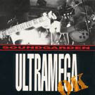 Soundgarden:Ultramega OK