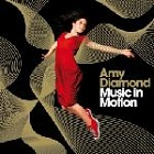 Amy Diamond:Music In Motion (Gold Edition)