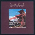 Saga:In Transit