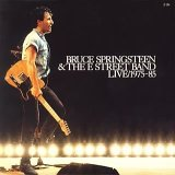 Bruce Springsteen: Live 1975-85